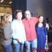 Bridget, Dot, Ed, & Katherine - DSC_0132