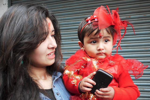 india_sikkim_day9_29