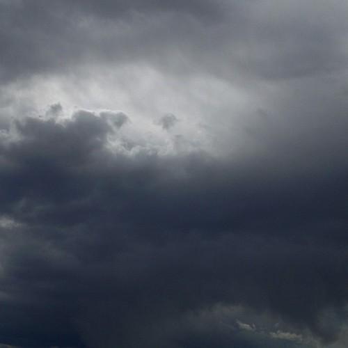 #cloudporn by @MySoDotCom