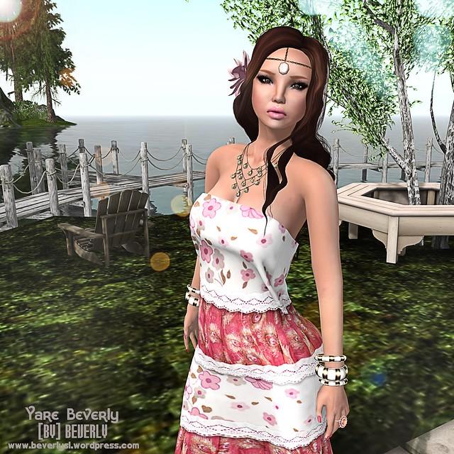 soul new dress2