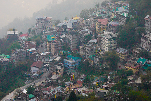 india_sikkim_day2_70