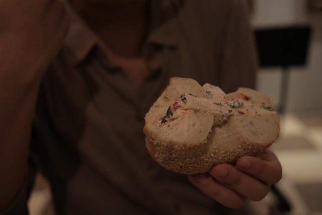 LES Bagels