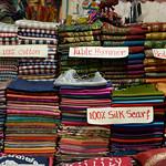 09 Siem Reap Old Market 08