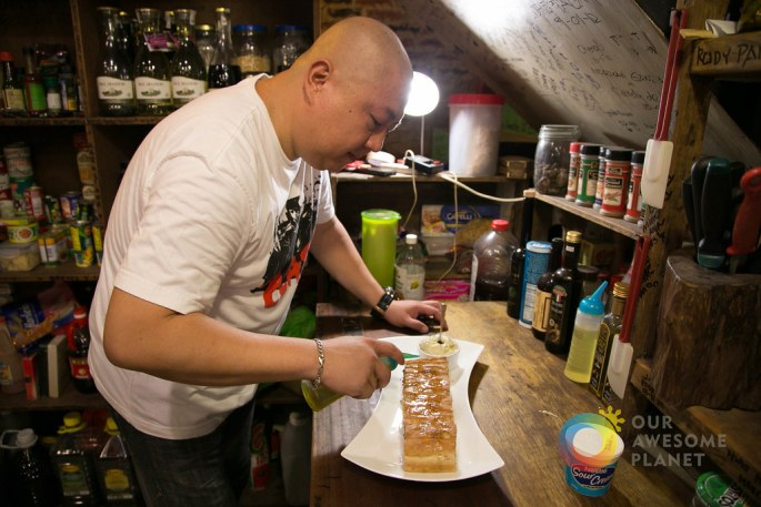 Denlim's Kitchen Pampanga-15.jpg