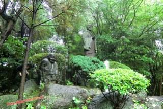 CIMG1234 Infierno Shirake Jigoku (Beppu) 13-07-2010 copia