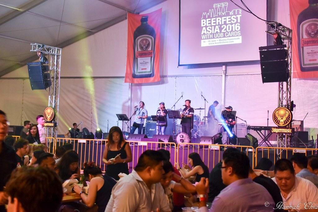 Beerfest Asia 2016-30