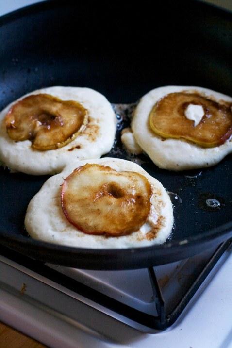 applepancakes3