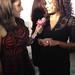 Danielle Robay & Judy Reyes - 2013-10-24 18.48.01-2
