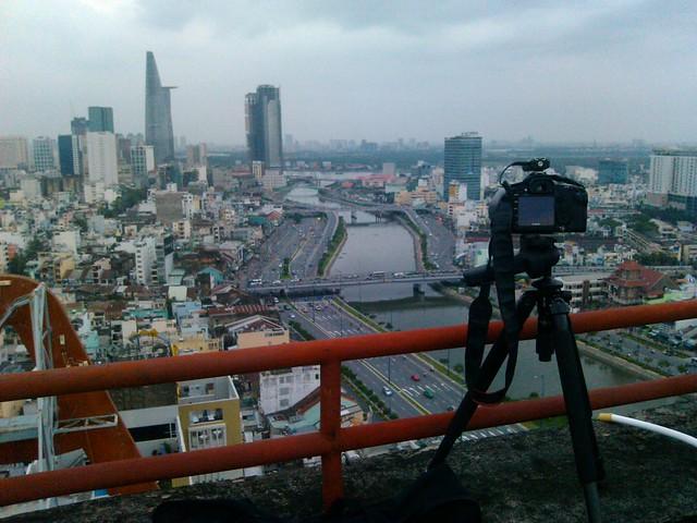 CameraZOOM-20131129170317239