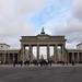 Ich bin ein Berliner - 24