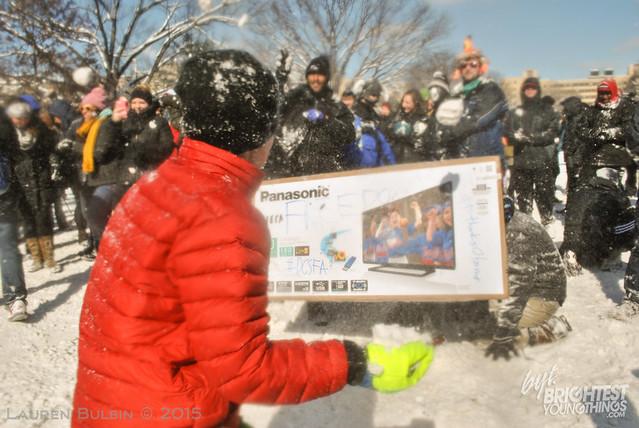 SnowballFight2015-45