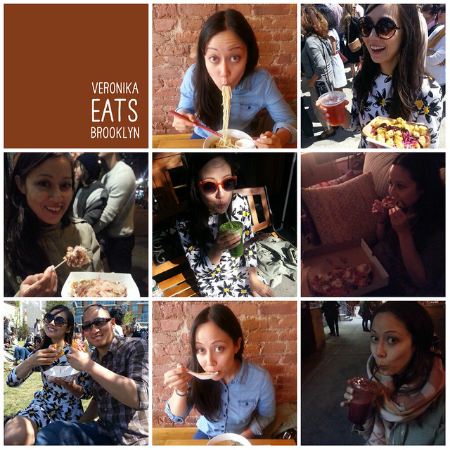 brooklyn eats