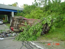 WFD Vehicle Incidents 001