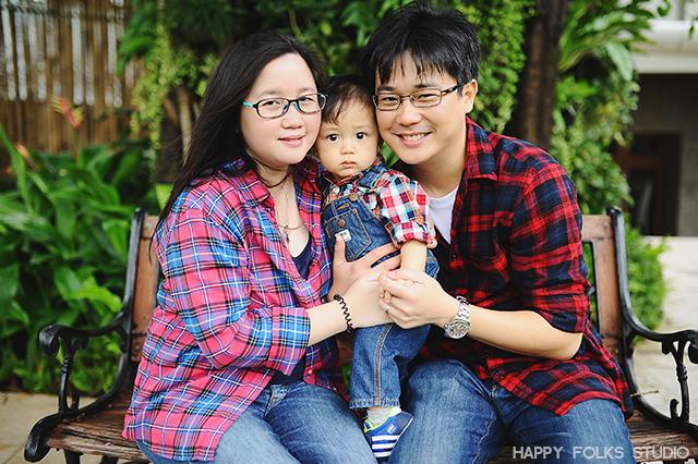 family (5)
