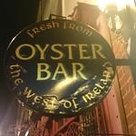 Viajefilos en Londres, pubs 05