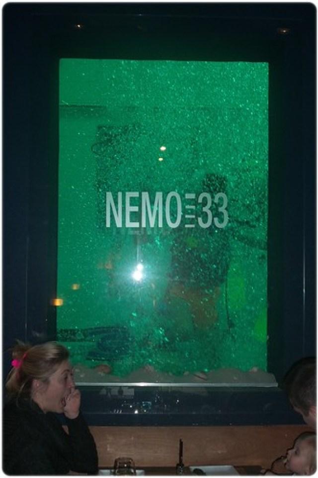 Nemo 33 (3)
