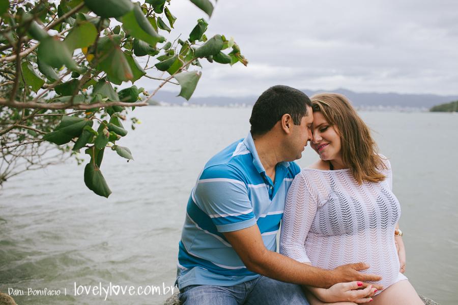 danibonifacio+lovelylove+ensaio+foto+fotografia+book+gestante+gravida+infantil+bebe+newborn+praia+balneariocamboriu+portobelo+bombinhas+itapema+praia-22