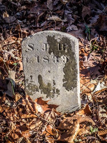 Rocky Springs Cemetery-039
