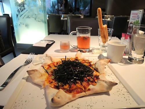 Sufood, Kaohsiung