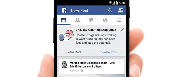 facebook_ebola-740x310