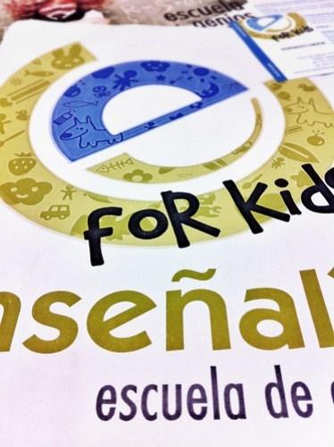 BRAND FOR KIDS