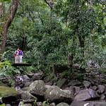 09 Viajefilos en Panama, Valle de Anton 20