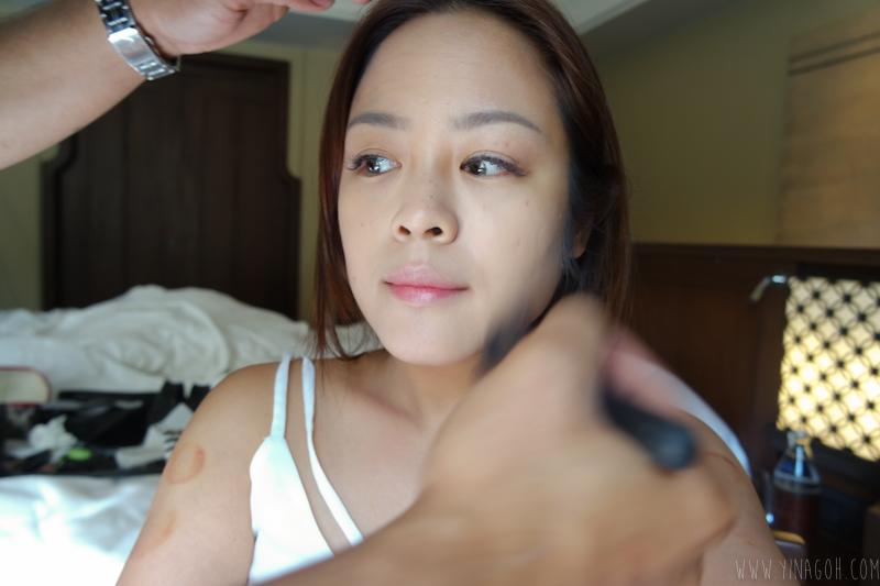 Veillage-Phuket-Anantara-27