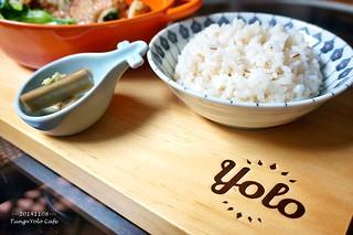 YOLO Cafe 06