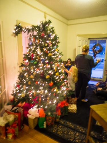 Taylor Family Christmas-9