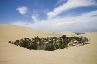 Los-3-mejores-oasis-del-desierto-1