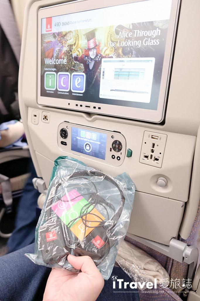 阿联酋航空 Emirates (37)