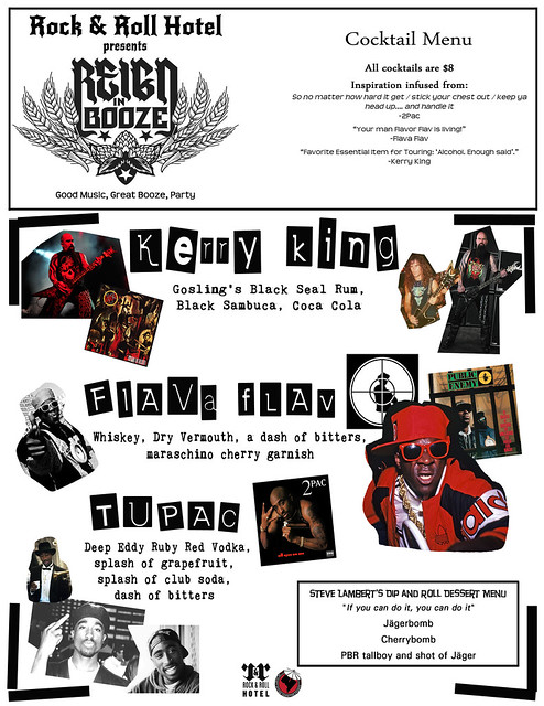 Reign in Booze collage menu back 3 8.5