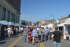 031 River Arts Fest