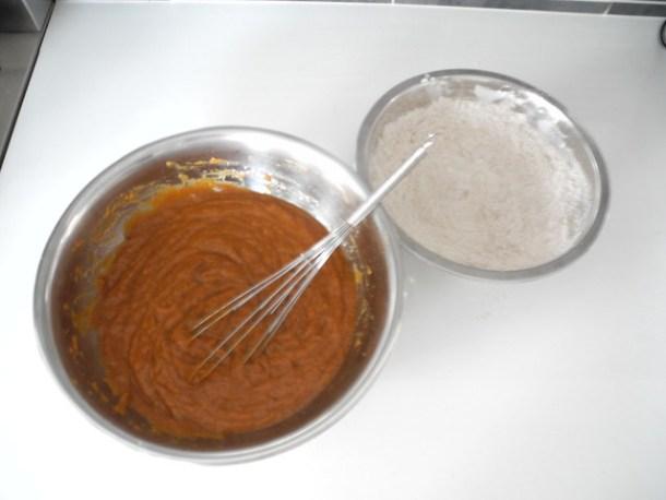 Pumpkin Whoopie Pie Recipe