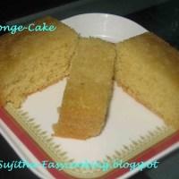 Sponge-cake16