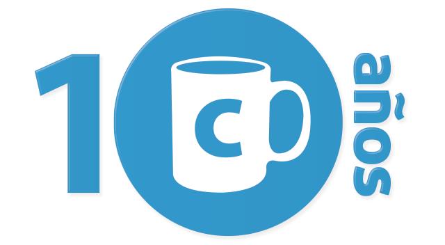 logo10cafe