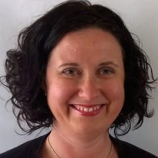 Carolina Milanesi, Jefe de Investigación de Kantar Worldpanel ComTech