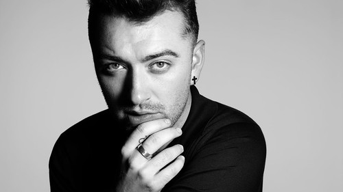 Biografía y Discografía de Sam Smith