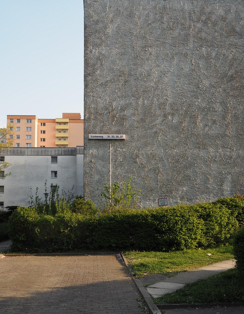 luckeweg1_1