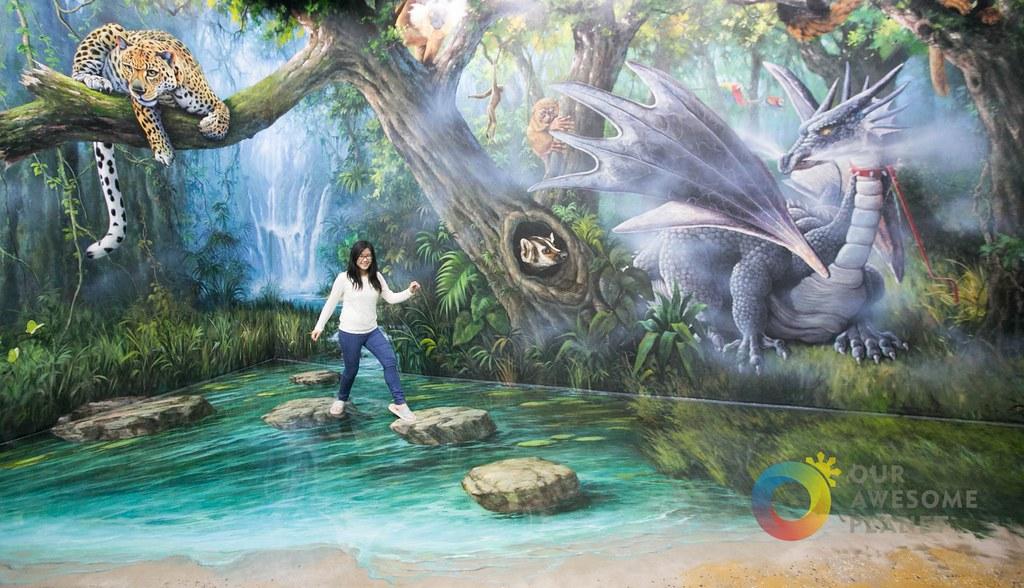 Art in Island-53.jpg
