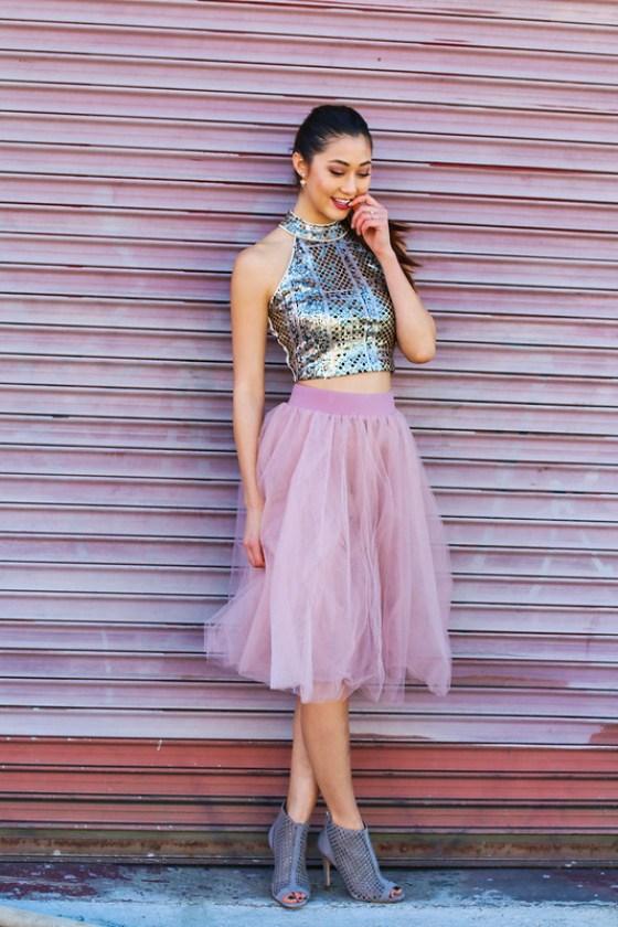 Makaila Kay Ho Model Fashion Blogger Los Angeles Photography by Ryan Chua-4578