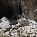5 Viajefilos en Creta, Omalos-Sougia 10