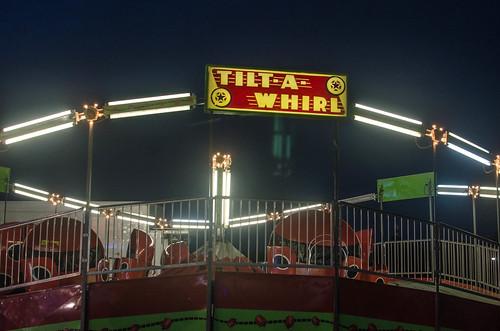 Simpsonville Fair-5