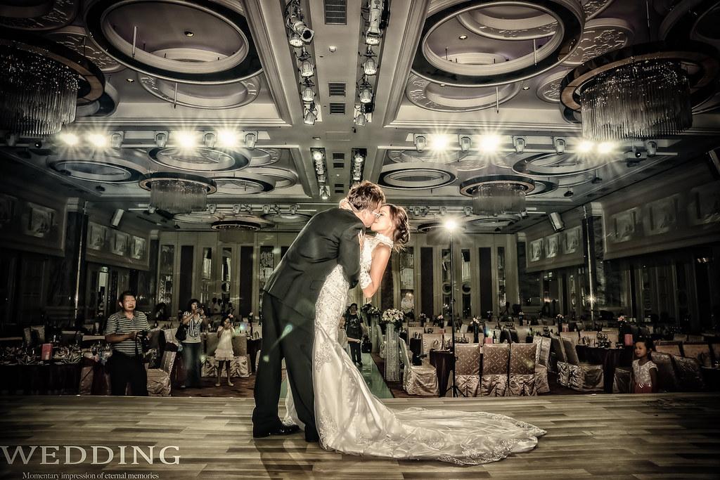 婚攝阿德 婚禮紀錄 0938350385