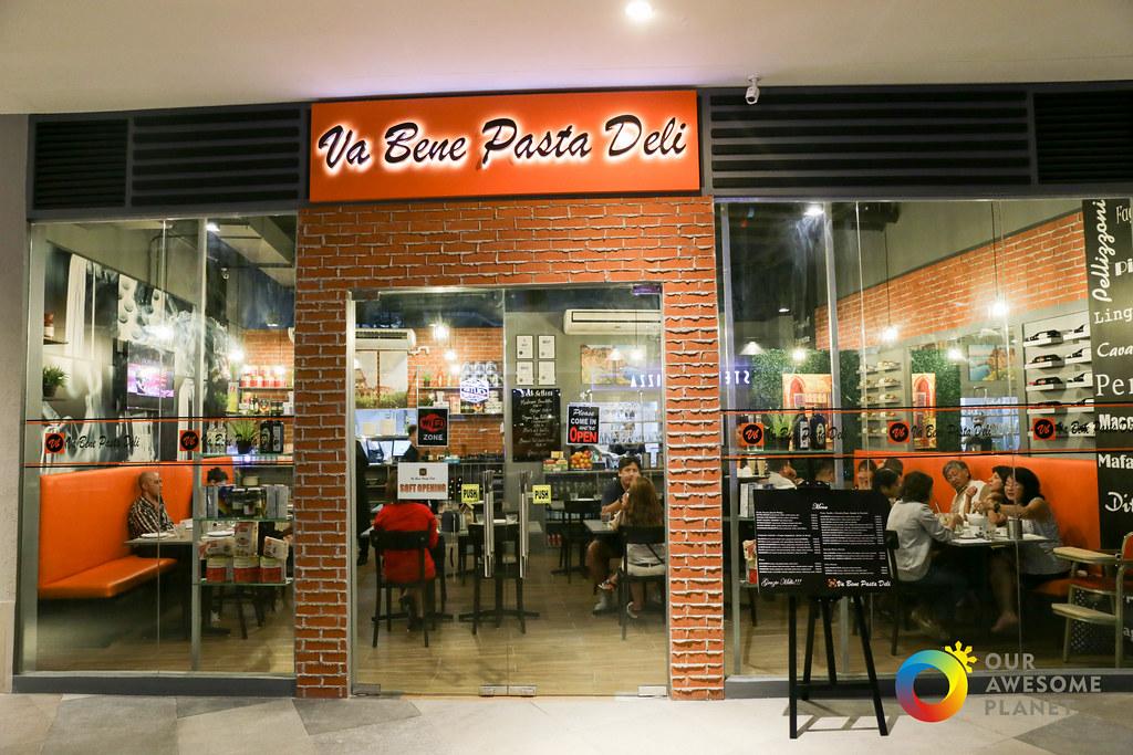 Va Bene Pasta Deli Circuit Lane-10.jpg