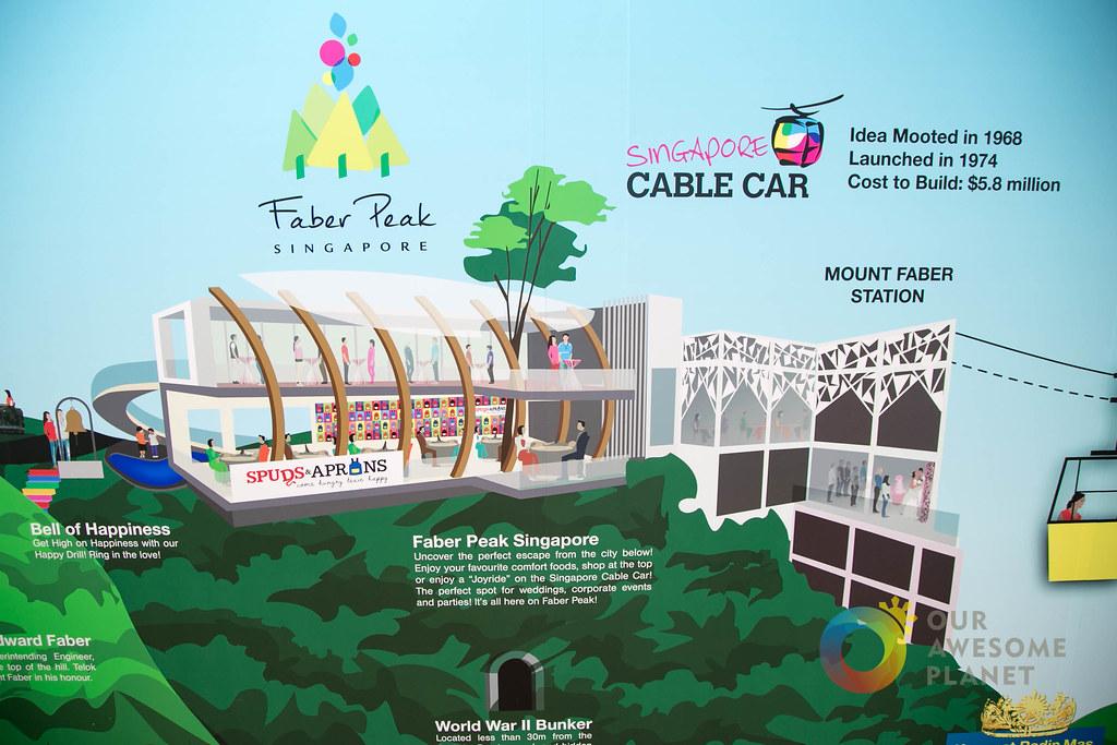 Singapore Cable Car Sentosa -26.jpg