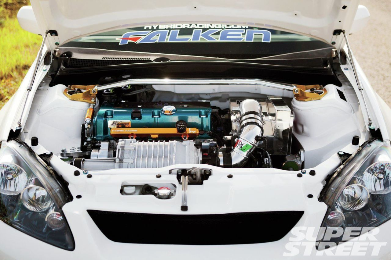 2006-acura-RSX-type-s-comptech-supercharger-08