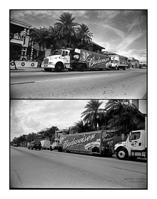 Leica M2 + Zeiss ZM Biogon