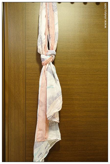 eco,夾式耳環,安珂,絲巾,絲巾扣,絲巾環,耳環,配件,飾品 @VIVIYU小世界