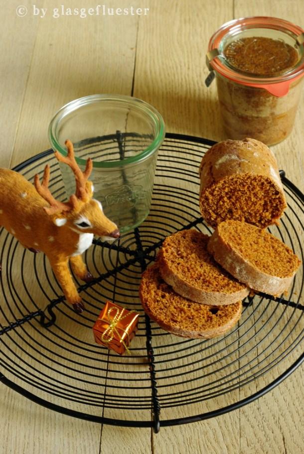 Dänischer Honigkuchen im Glas by Glasgeflüster 3 klein